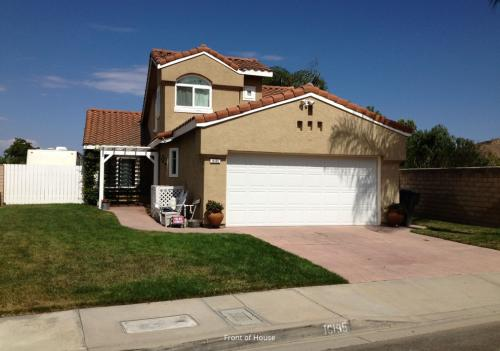 16195 Pebble Beach Ln Photo 1