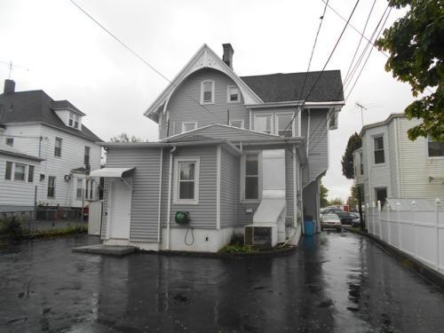 57 Passaic Ave Photo 1