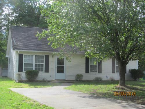 5306 Abner Lane Photo 1