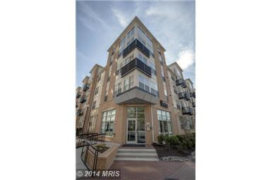 1201 E West Highway Photo 1
