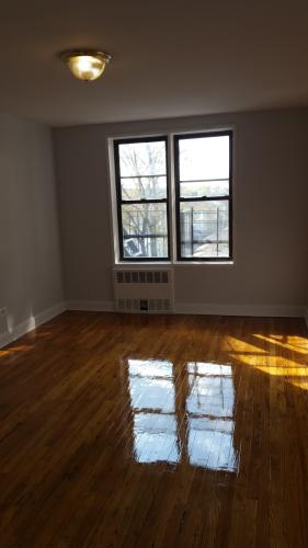 Gut Renovated Kings Size 2br Available!! Photo 1