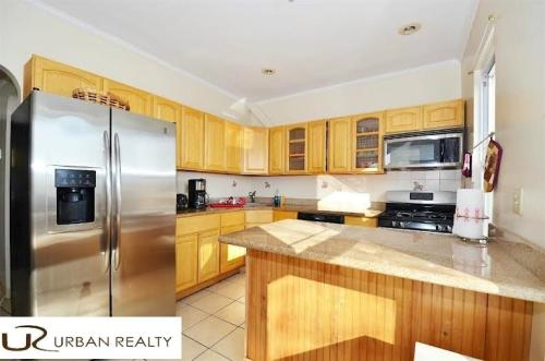 1 bed, $1,650 3 Photo 1