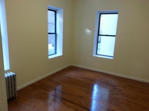 *PRIME* 1-Bedroom! Photo 1
