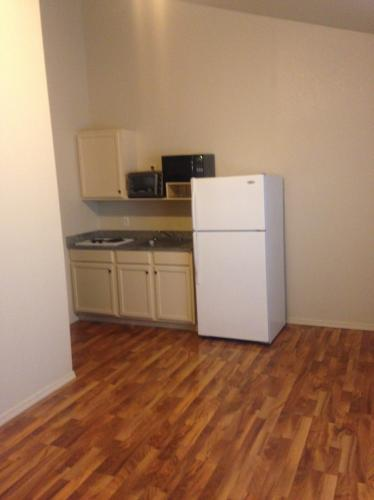 1 bed, 500 sqft, $625 Photo 1