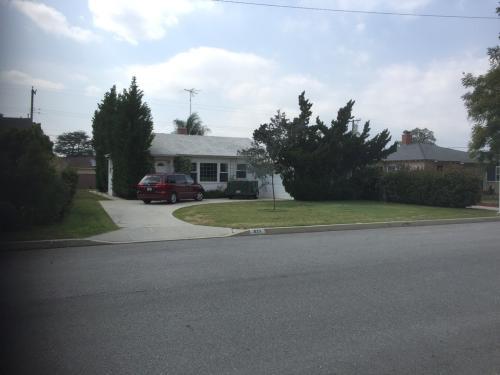 611 N Yaleton Ave Photo 1