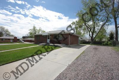 2500 Westchester Drive #HOUSE Photo 1