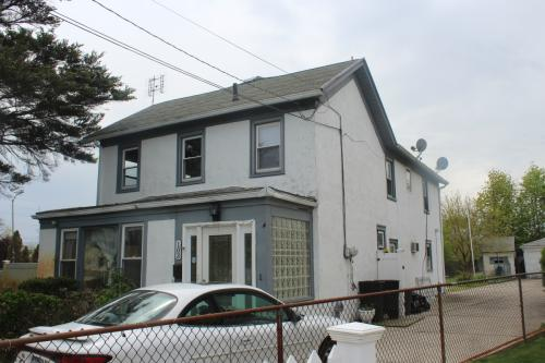 103 Lord Ave Photo 1