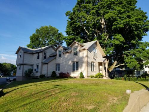 155 Salem Street #1 Photo 1