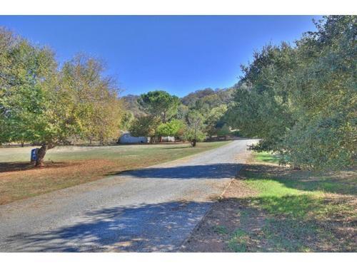 13430 Watsonville Rd Photo 1
