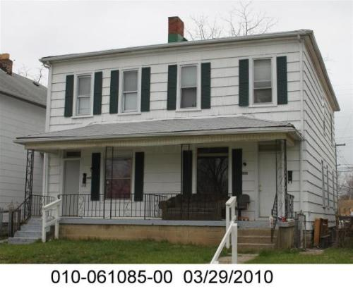 2421 Linden Ave Photo 1