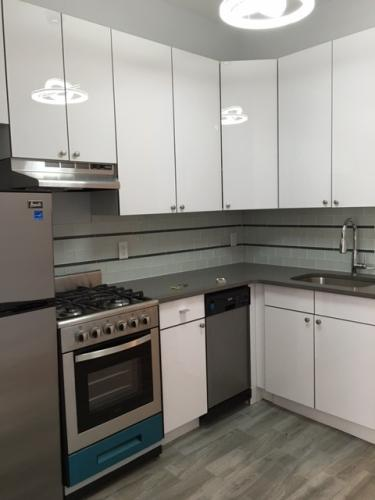 2bed BedStuy Photo 1