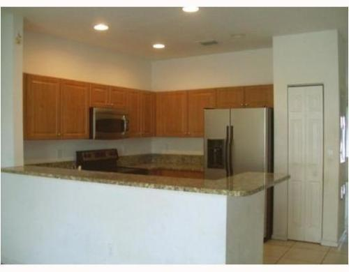 Fantastic home with updated kitchen and bright,... 102 Photo 1