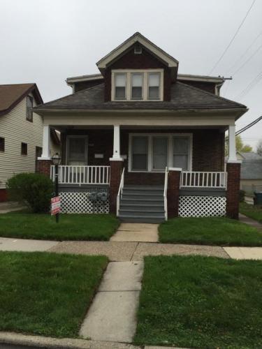 1426 Wayburn Street #2 Photo 1
