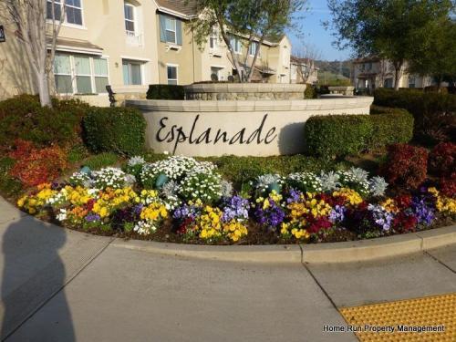 3505 Esplanade Circle Photo 1