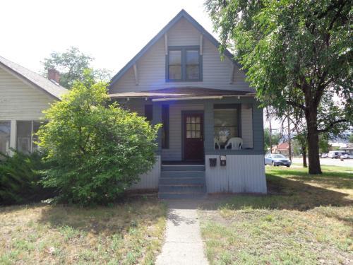 905 Colorado Ave Photo 1