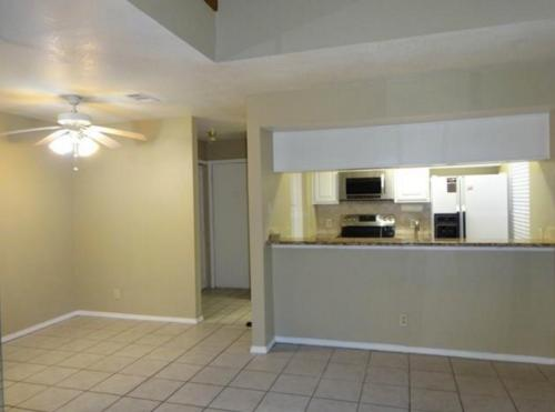 Hard to find 3/3 Townhome in North Dallas! 505 Photo 1