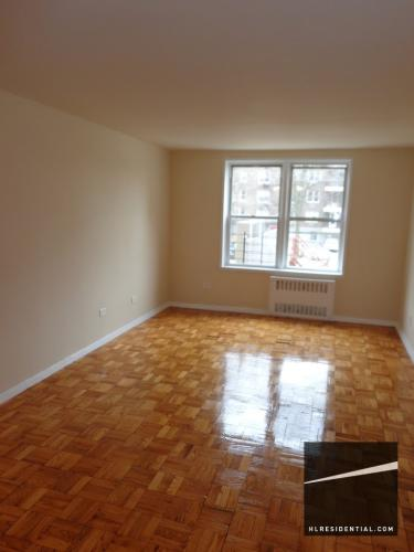 1 bed, $1,650 Photo 1