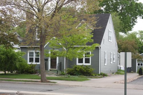 1212 Main St HOUSE Photo 1