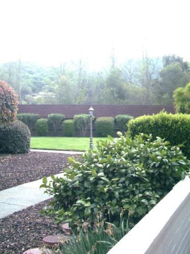 6658 Oakmont Drive Photo 1
