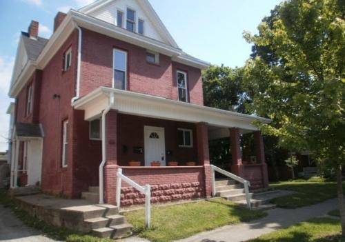 22 E Welch Ave 1 Photo 1