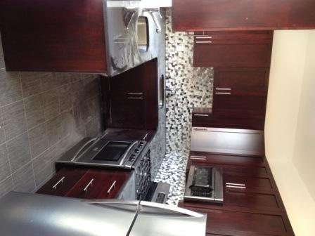 Gut Renovated Three Bedroom in Crown Heights..c... Photo 1