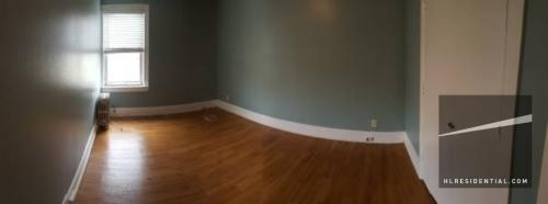 1 bed, $1,500 Photo 1