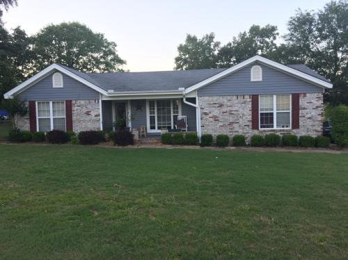 268 Knoxville Cir Photo 1
