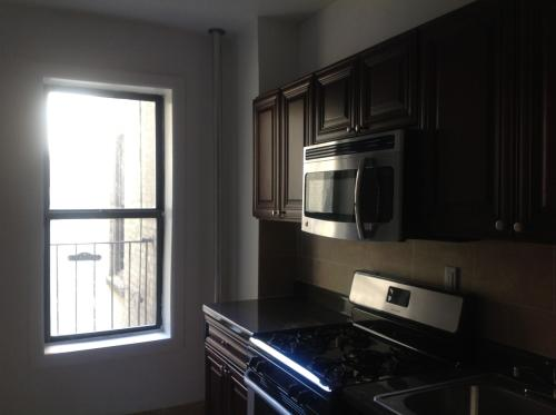 1265 Olmstead Ave 3G Photo 1