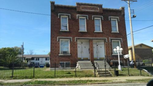 4037 Pleasant Street Photo 1