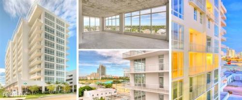 2750 N Miami Ave 301 Photo 1