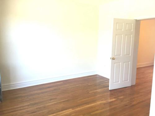 Great 3BR with Small Office Available ** Pets A... 2A Photo 1