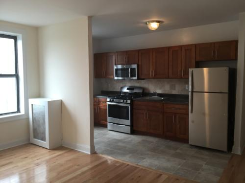 Spacious 1br In Great Location Photo 1