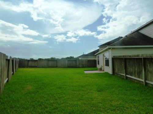 12901 Trail Hollow Ct Photo 1