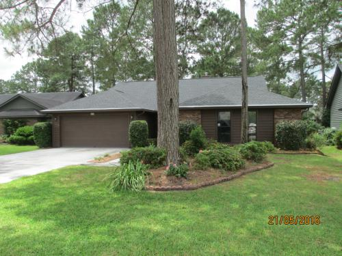 Myrtle Trace-Age 55 and Over. Lovely area. 3 BR... Photo 1