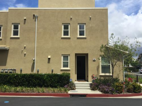 gated community townhouse located in 360 at Sou... 101 Photo 1