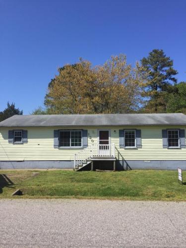 120 Lodge Road Photo 1