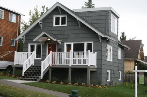 626 N 65th St HOUSE Photo 1