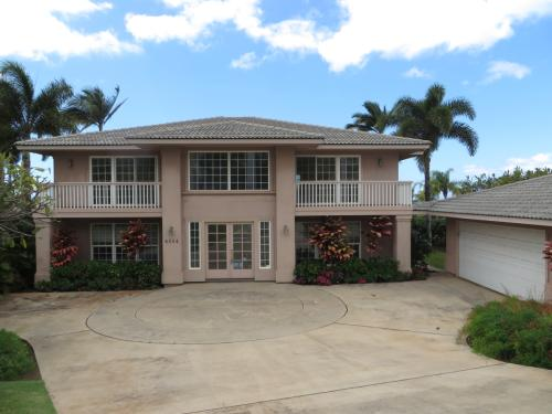 Spacious Home in Wailea Gated Community Photo 1