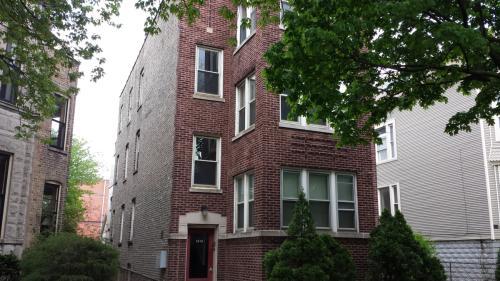 3419 N Janssen Ave 1 Photo 1
