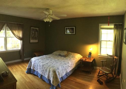 2517 20th Street #HOUSE Photo 1