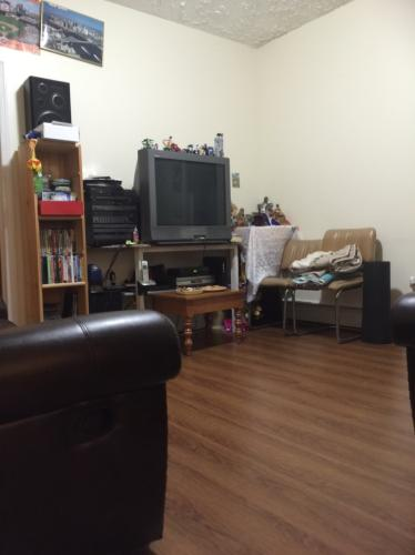 College Point 4 Bedrooms And 2 Baths For Rent 2FL Photo 1