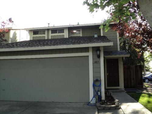 183 Moore Dr Photo 1