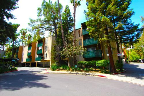 Desirable Downtown Walnut Creek Rental Photo 1