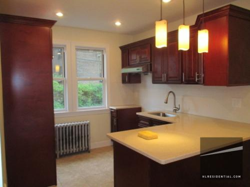 Newly Renovated 2br In Woodside + All Utilities... Photo 1