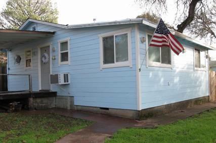 5902 Cottage Ave Photo 1