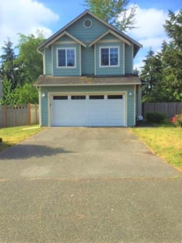 2208 156th Street Court E #APP PENDING Photo 1