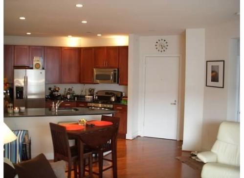 1br - Top Floor, Open Floor Plan w/Patio, 9FT C... 401 Photo 1