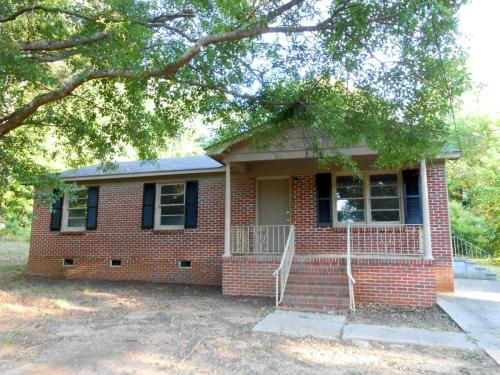 114 Aster Dr Photo 1