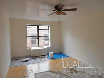 Amazing 1BR in Kensington, Pets Welcome! 3L Photo 1