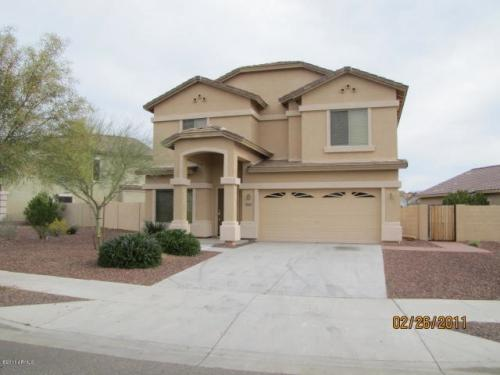 Large, 4 bedroom home for rent in Phoenix! Photo 1